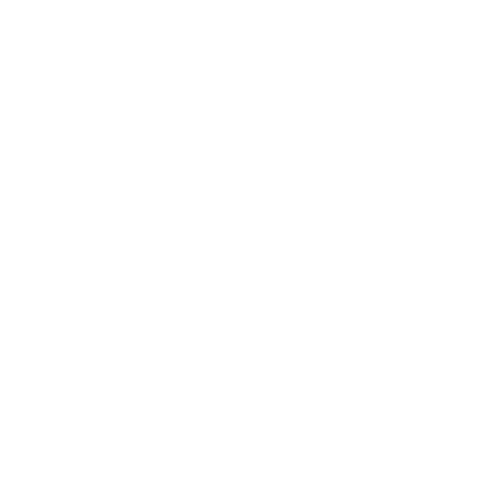 ISC 2019 Attendee Info