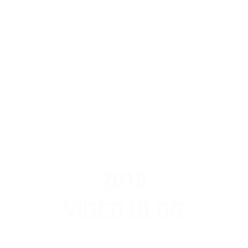ISC 2018 Videos
