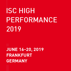 ISC High Performance