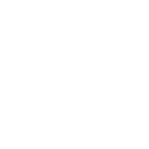 ISC 2020 Attendee Guide