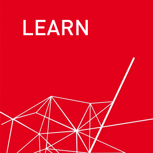 Learn - Explore - Connect