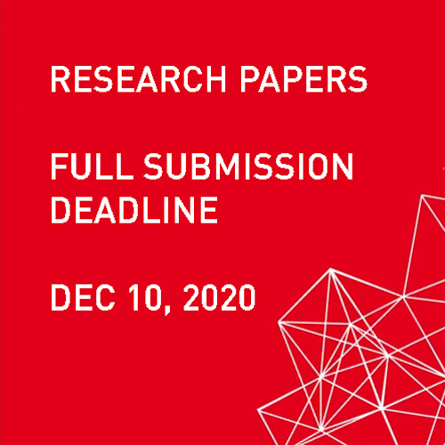 ISC 2021 Research Paper Open for Submission
