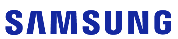 Samsung Semiconductor Europe