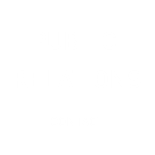 ISC Public Relations - Contact