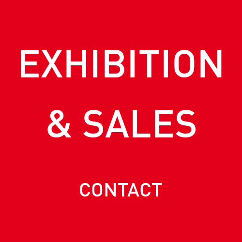 ISC Exhibition & Sales Contact