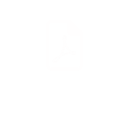 ISC 2020 Call for Papers Flyer