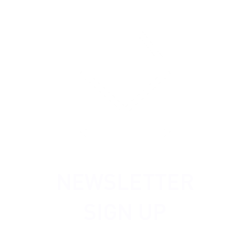 ISC Newsletter Signup