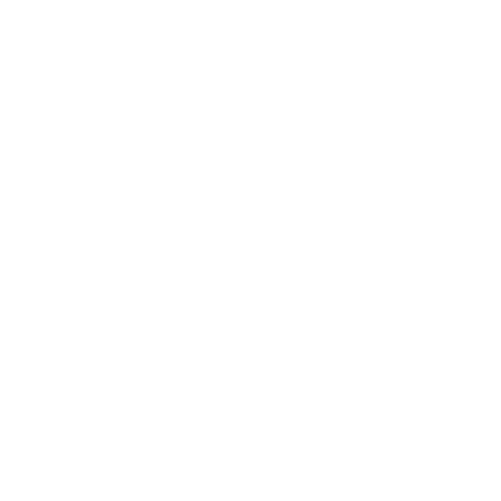ISC 2021 Digital Exhibitor Manual