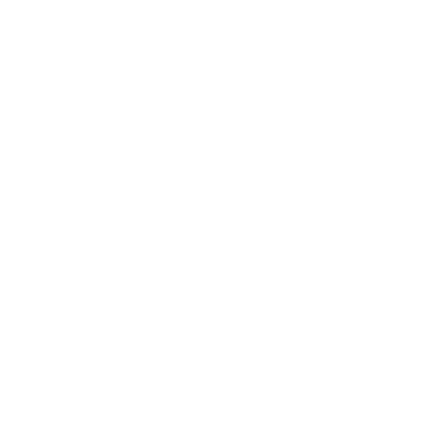 ISC 2021 Digital Schedule