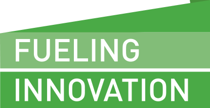 Fueling Innovations